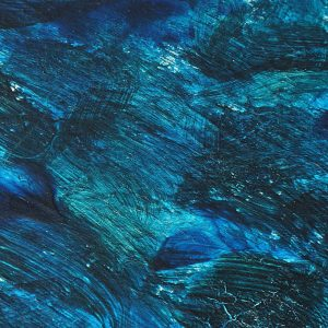 freelance-artist-abstract-1