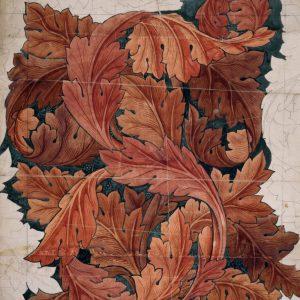 freelance-artist-floral-3